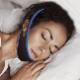 Anti snurk middelen - hoofdband
