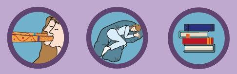 Waarom snurk ik - rare tips